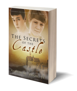 TheSecretsoftheCastle3D