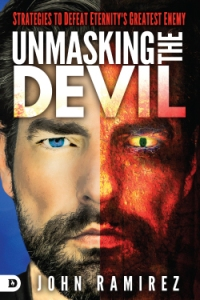 Unmasking_the_Devil_FINALFRONTCOVER