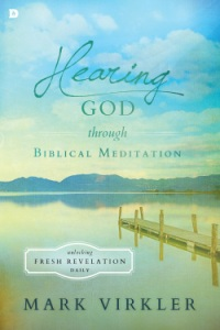 Hearing_God_Through_Biblical_Meditation_FINALFRONTCOVER