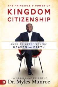 The_Principle_and_Power_of_Kingdom_Citizenship_FINALFRONTCOVER
