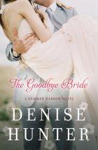 goodbye bride