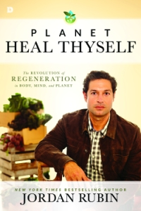 Planet_Heal_Thyself_FINALFRONTCOVER