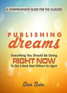 PublishingDreamsEBookCoverFinal2