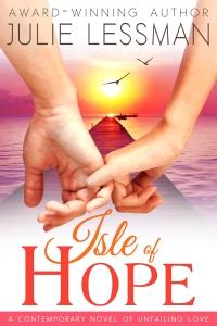 1_A_ISLE+OF+HOPE+FINAL+COVER
