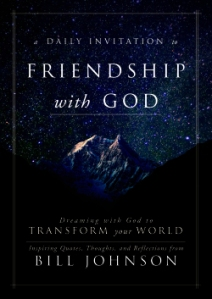 A_Daily_Invitation_to_Friendship_with_God_FINALFRONTCOVER