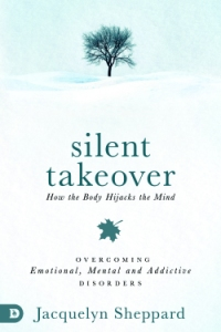 Silent_Takeover_FINALFRONTCOVER