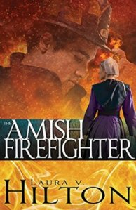 TheAmishFirefighter