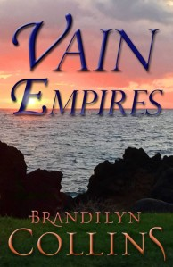vain empire