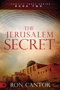 The_Jerusalem_Secret_FINALFRONTCOVER
