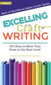 excelling-at-the-craft-of-writing-cover