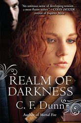 Realm-of-Darkness-4-198x300