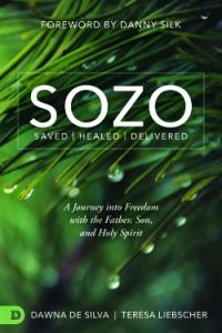 SOZO_FINALFRONTCOVER