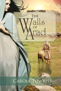 The-Walls-of-Arad-FRONT-682x1024