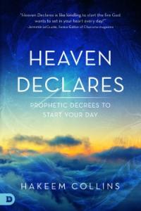 heaven_declares_finalfrontcover