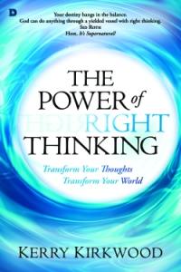 the_power_of_right_thinking_finalfrontcover
