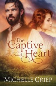 captive-heart