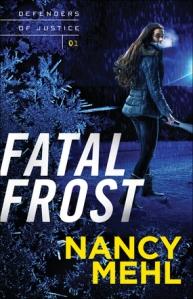 fatale-frost