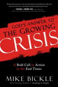 global-crisis