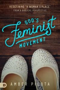 gods_feminist_movement_finalfrontcover