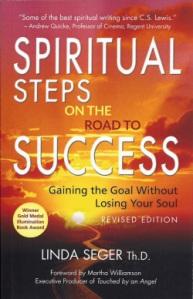 spiritualstepsfrontcovernov42015lrg