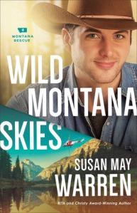 wild-montana