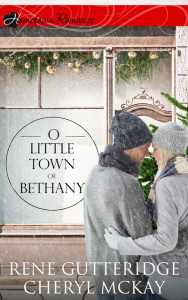 o-little-town