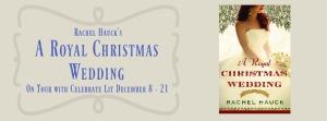 a-royal-christmas-wedding-correct-dates
