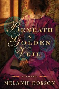 beneath-a-golden-veil