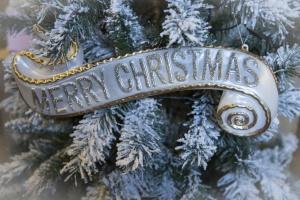 christmas-1468260234wk8