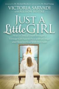 just-a-little-girl