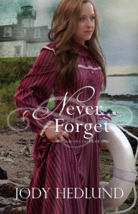 neverforgetfrontfinal-194x300