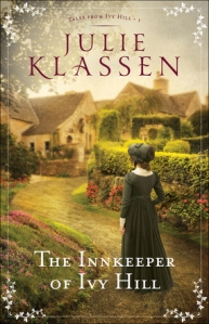 the-innkeeper