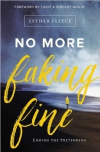 no-more-faking-fine