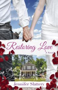 restoringlove_n1741111