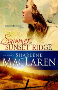 summeronsunsetridge_cover2-194x300