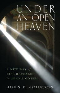 under-and-open-heaven