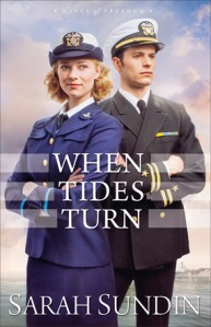 when-the-tide-turns
