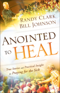 anointed-to-heal