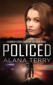 policed-ebook_3_orig