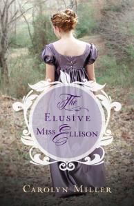 the-elusive-miss-ellsion