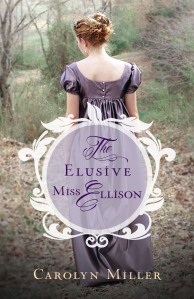 the-elusive-miss-ellsion