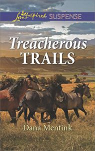 Treacherous-Trails-190x300
