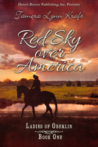 Red-sky-over-america-cover-200x300