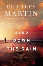 _140_245_Book.2557.cover