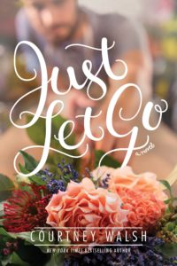 Just-Let-Go-200x300