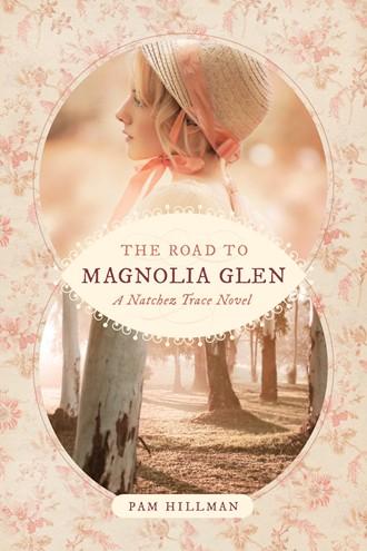 Magnolia-Glen