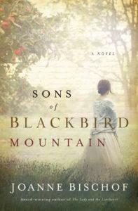 sons-of-blackbird-mountain-197x300
