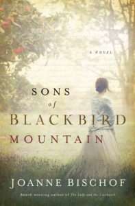 sons-of-blackbird-mountain-197x300