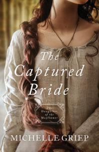 The-captured-bride-197x300