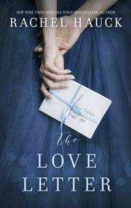 The-Love-Letter-189x300